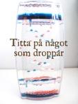 droppar