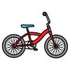 cykel-arsaac