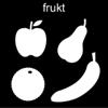 frukt-pictoonline