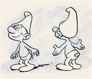 1958_smurfs_no_color