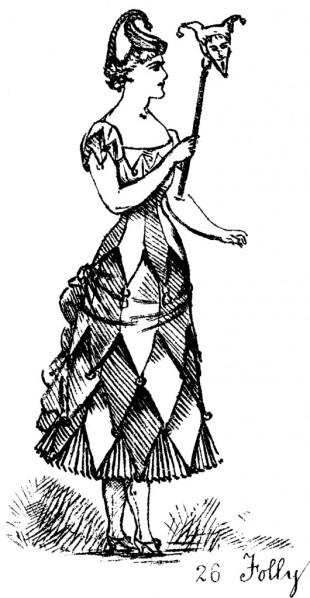 Harlequin-Costume-Lady-GraphicsFairy-530x1024